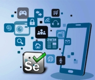 mobile-application-testing-with-selenium-and-appium