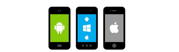 mobile_app_testing_automation_appium_android_studio_selenium-680x321
