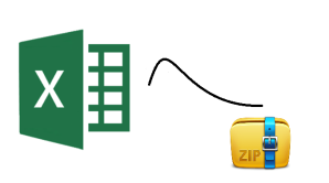 vba_tricks_and-tips_excel_macro_to_unzip_files