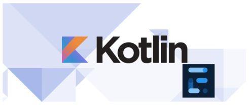 ExtentReportKotlin